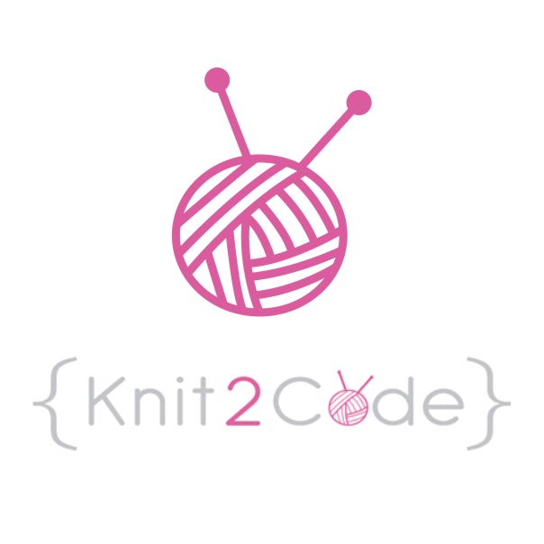 knit2code